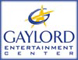 gaylord_entertainment_center
